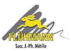 Photo Flühmann Charles-Albert succ Métille Jean-Philippe