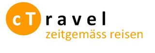 Photo Contemporary Travel GmbH