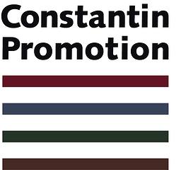 Immagine Constantin Promotion SA