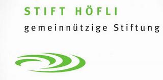 Immagine Stift Höfli