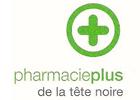 Bild Pharmacie de la Tête Noire SA