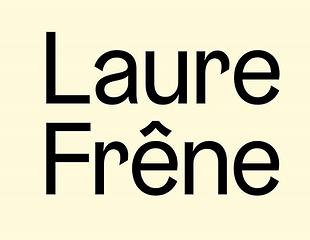 Immagine Frêne Laure