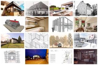 Bild Stäheli Architektur GmbH