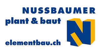 Bild Nussbaumer Planung AG