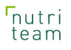 Bild nutriteam Praxis für Ernährungs- und Bewegungsfragen