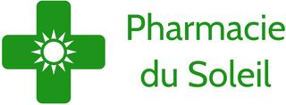 Bild Pharmacie du Soleil