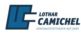 Bild Camichel GmbH