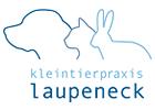 Bild Kleintierpraxis Laupeneck GmbH