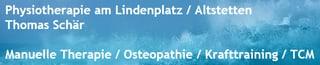 Immagine Osteopathie am Lindenplatz