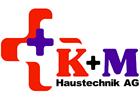 Photo K+M Haustechnik AG