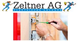 Immagine Zeltner AG
