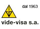 Bild Vide-Visa SA