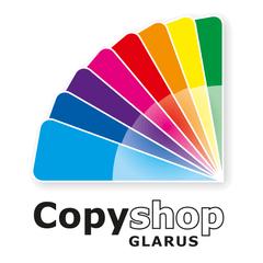 Photo Copyshop Glarus Gmbh
