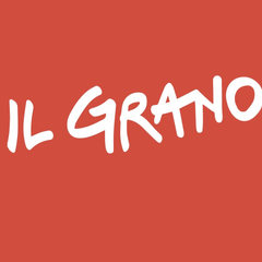 Bild Restaurant IL GRANO