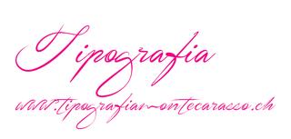 Bild Tipografia Monte Carasso