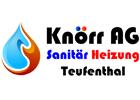 Bild Knörr AG