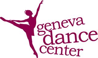 Photo Geneva Dance Center