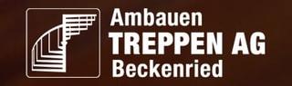 Bild Ambauen Treppen AG