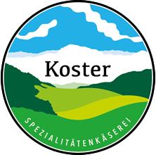 Immagine Schafmilchkäserei Koster GmbH