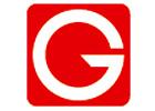 Immagine GSCHWIND GmbH