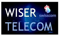 Immagine Wiser Telecom