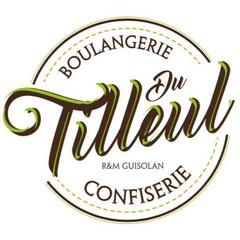 Photo Boulangerie-Confiserie du Tilleul