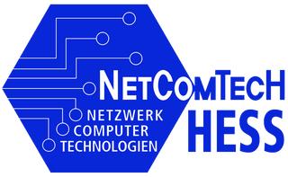 Bild Netcomtech Hess Gmbh