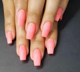 Bild Amara Nails
