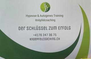 Photo Knöpfelcoaching