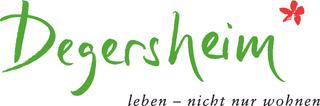 Immagine Gemeindeverwaltung Degersheim