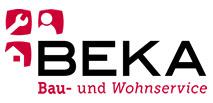 Bild BEKA Bau- und Wohnservice GmbH