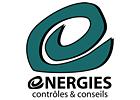 Bild Energies Contrôles & Conseils