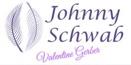 Photo Accueil au home funéraire Johnny Schwab SA