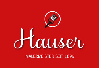 Immagine Hauser dipl. Malermeister
