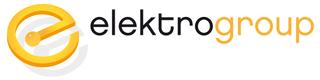 Bild Elektro Group GmbH