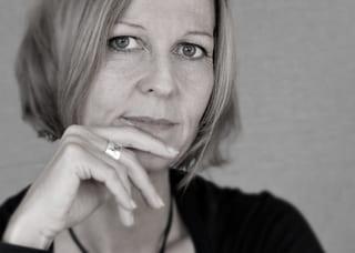 Photo Regine Giesecke Photography