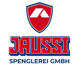 Bild Jaussi Spenglerei GmbH Christian Jaussi