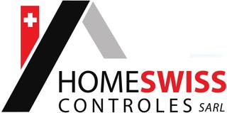 Bild Homeswiss-controles SARL