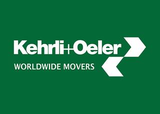Photo Kehrli + Oeler AG