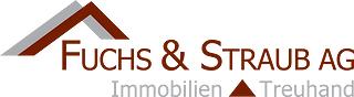 Immagine Fuchs & Straub AG