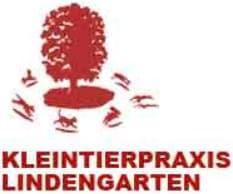 Bild Kleintierpraxis Lindengarten