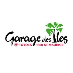 Immagine Garage des Iles SA