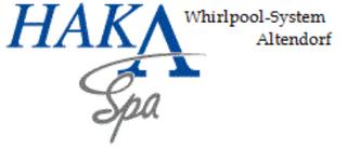 Photo HAKA-Spa Whirlpool-Service