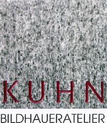 Immagine Kuhn Bildhaueratelier GmbH