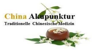 Immagine China Akupunktur TCM