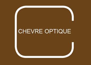 Immagine Chèvre Optique