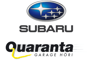 Bild Garage Quaranta AG