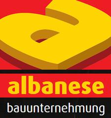 Bild Albanese Gebr. AG