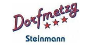 Bild Dorfmetzg Steinmann GmbH