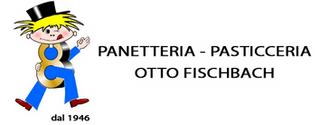 Immagine Fischbach Otto SA